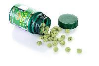 巴西进口wax green 巴西绿蜂胶片N81