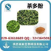 茶多酚绿茶提取物