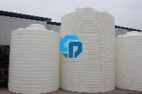 30吨溶剂罐生产厂家