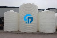 重庆工业储罐(贮罐)厂家