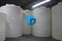 重庆20吨化学储罐厂家