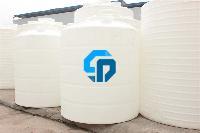 重庆高浓度甲酸储罐厂家