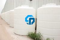 溶液pe储罐 大型专用溶液罐