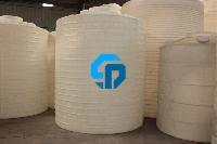 30吨氢氧化钙专用罐