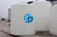 重庆混合储罐厂家