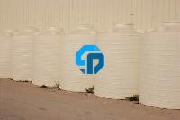 重庆解冻剂储罐厂家