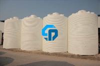 重庆稀硫酸储罐/贮罐