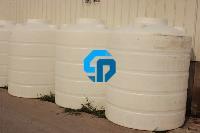 化学中间体储存罐厂家