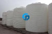 30吨贵州储油罐规格