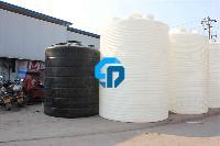 重庆聚乙烯储罐厂家