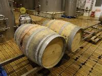 供应二手法国原装橡木桶,225升二手法国桶