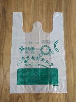 方便袋/背心袋