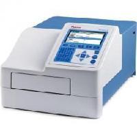 热电FC酶标仪现货促销