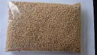 组织化大豆蛋白价格