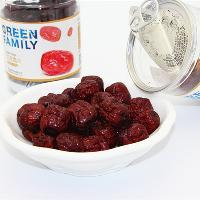 祺神红枣干果蔬干脆片即食密封绿色健康休闲零食22