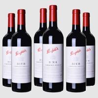 上海奔富红酒批发、奔富8葡萄酒价格、奔富红酒专卖店