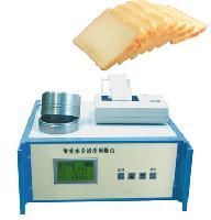 膨化食品水分活度测量仪