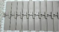 820平顶直链 饮料输送直线 喷淋机配件 杀菌机配件
