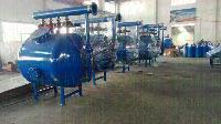 灌溉过滤器