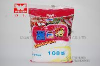 威信牌蛋白糖 蛋白糖100倍蔗糖甜味持久 食用甜味剂1KG