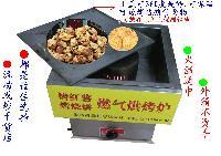 烤地瓜炉机
