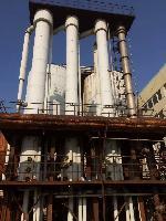 二手淀粉糖生产线设备