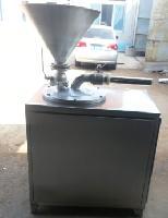 优质不锈钢液压灌肠机