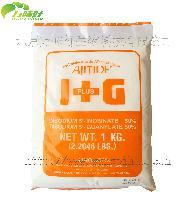 食品添加剂  正品I+G-日本味之素 假一罚十