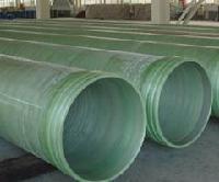 FRP玻璃钢管道厂家