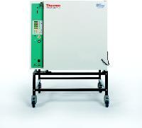 美国220L热电BBD6220CO2培养箱报价