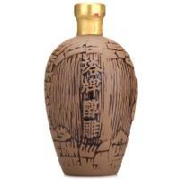 塔牌黄酒专卖、塔牌醇雕批发、上海塔牌黄酒价格表