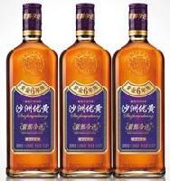 上海老酒酒经销商、沙洲优黄黄酒批发、沙洲优黄黄酒专卖