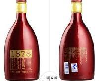 沙洲优黄黄酒专卖、沙洲优黄1878批发、沙洲优黄价格表