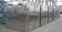 豆腐皮干燥机