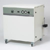 美国JUN-AIR静音无油空压机2xOF1202-40MQ6