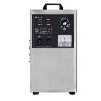 HY-002-2A空气源臭氧发生器