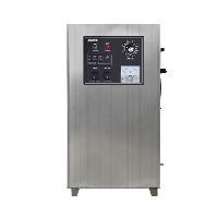 HY-005-10A空气源臭氧发生器
