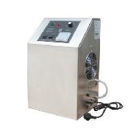 HY-001-5A空气源臭氧发生器