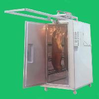 多功能自动燃气烧猪炉厂家直销