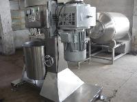 肉丸打浆机DJ-350肉丸专用设备