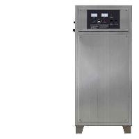 食品车间消毒臭氧发生器,食品厂蒸煮间消毒设备臭氧消毒机