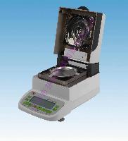 国标白乳胶固含量测试仪
