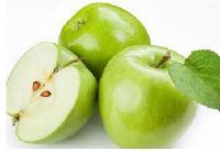 山西青苹果香精生产厂家