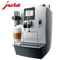 JURA优瑞全自动咖啡机
