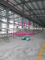 鸡鸭鹅屠宰机械设备制造商山东众大