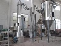 蒽醌烘干专用新型旋转闪蒸干燥机  快速高效 正规厂家保障售后