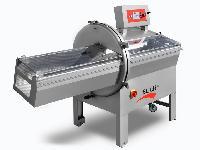德国原装进口砍排机DJ-9300