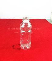 供应果汁饮料瓶_塑料瓶_pet瓶子_矿泉水瓶生产厂家_饮料瓶厂家