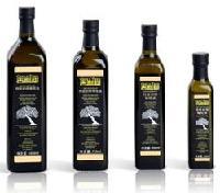 广州橄榄油进口报关代理