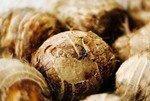 香芋香精生产厂家